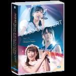 AKB48 Team 8 SOLO CONCERT 新春!チーム8祭り 小栗有以の乱/倉野尾成美の乱/坂口渚沙の乱