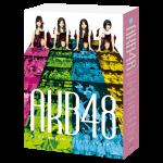 AKB48単独コンサート~ジャーバージャって何?