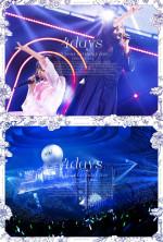乃木坂46 7th YEAR BIRTHDAY LIVE