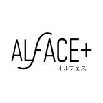 ALFACE HKT48